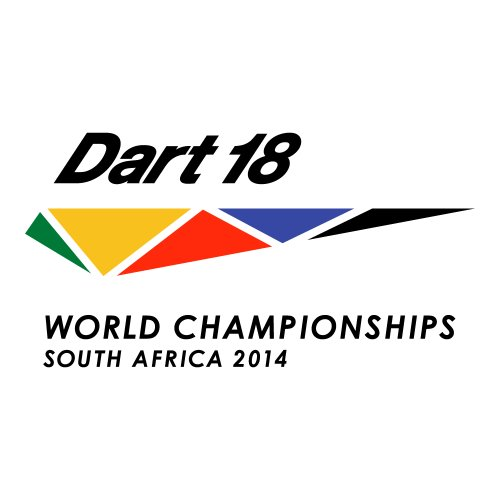 02-500x500-dart-18-world-championships-2014-home-page-section